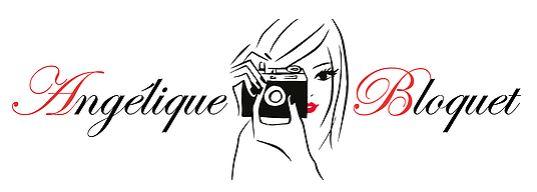 Photographe en Basse Normandie